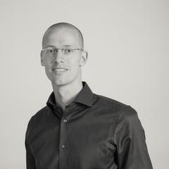 Stefan Olsthoorn
