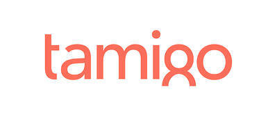 Tamigo_Logo_Incandescent_Orange_RGB