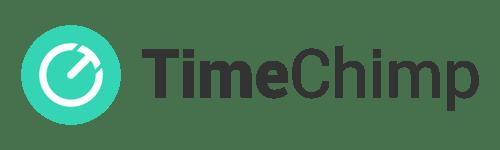 TimeChimpTransparant