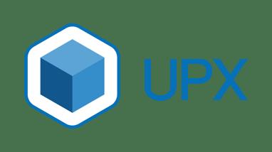 UPX_2016-transparant.png