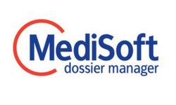 Medisoft (3).png