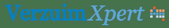 verzuimxpert_logo.png