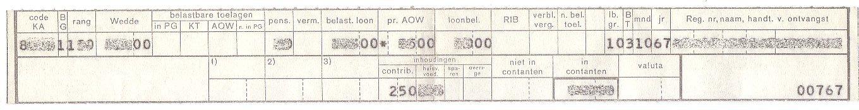 Weddestrook_Defensie_1967