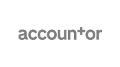 accountor-bw