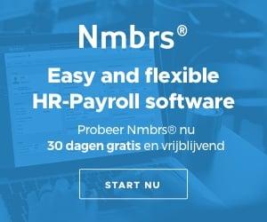banner-300x250-NL