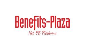 benefitsplaza-banner-300x163