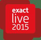 logo-live-2015