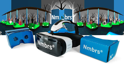 nmbrs_marketing_render_2