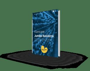ebook-klantcase-jumbo