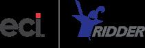 eci-ridder-logo