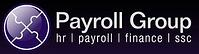 f-hr--payroll-group-logo.jpg