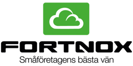 fortnox-logotyp-sv-farg-centrerad_0