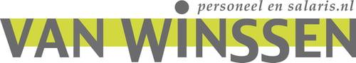 logo VWPS