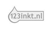 logo-123inkt-bw