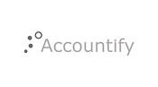 logo-accountify-bw