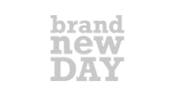 logo-brandnewday-bw