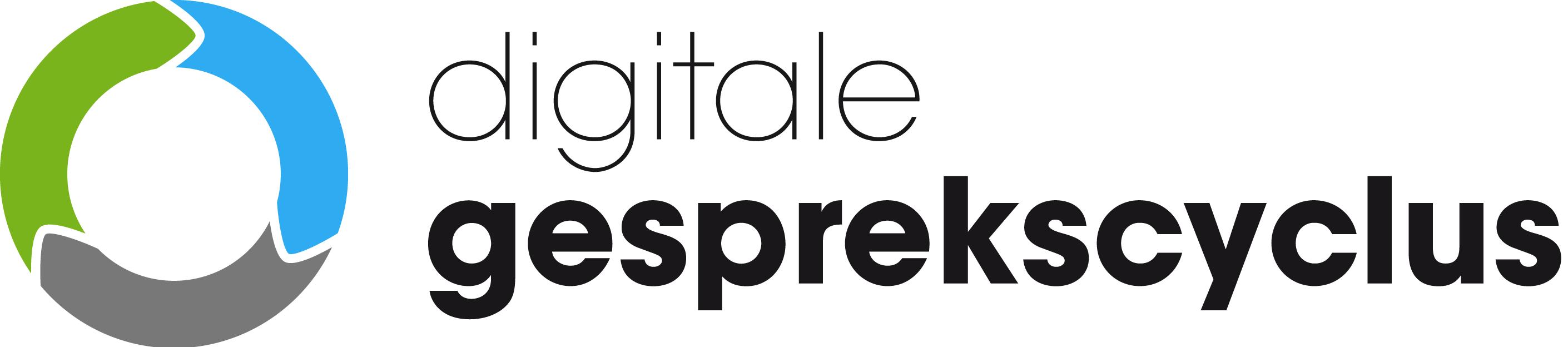 logo-ddgc-2016-rgb