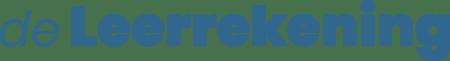 logo-deleerrekening@4x (1)