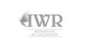 logo-iwr-bw-1