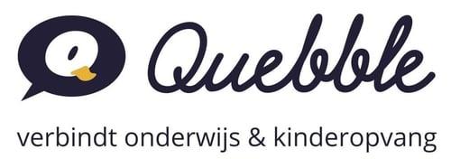 logoQuebble