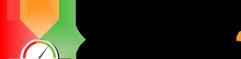 logo_comandi_dashboard.png