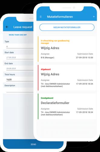 mobile-assets-declaraties-verlof-mutaties-nl