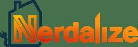 nerdalize_logo-e1427061414530.png