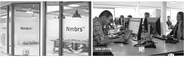 nieuwe_kantoor_nmbrs