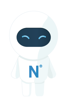 nmbrs-ai-happy-numbee