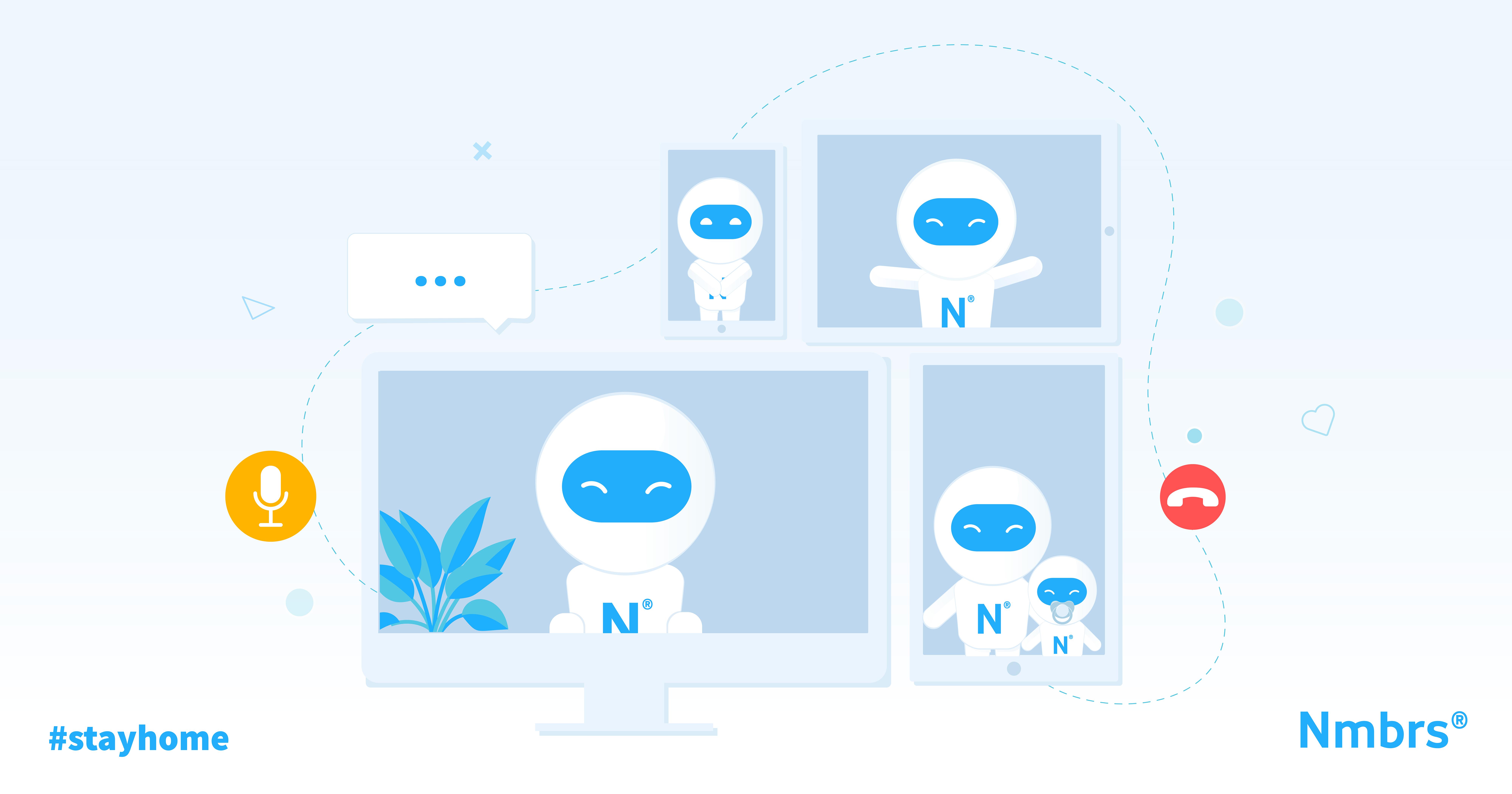 nmbrs-blog-en-onboarding-remotely-1