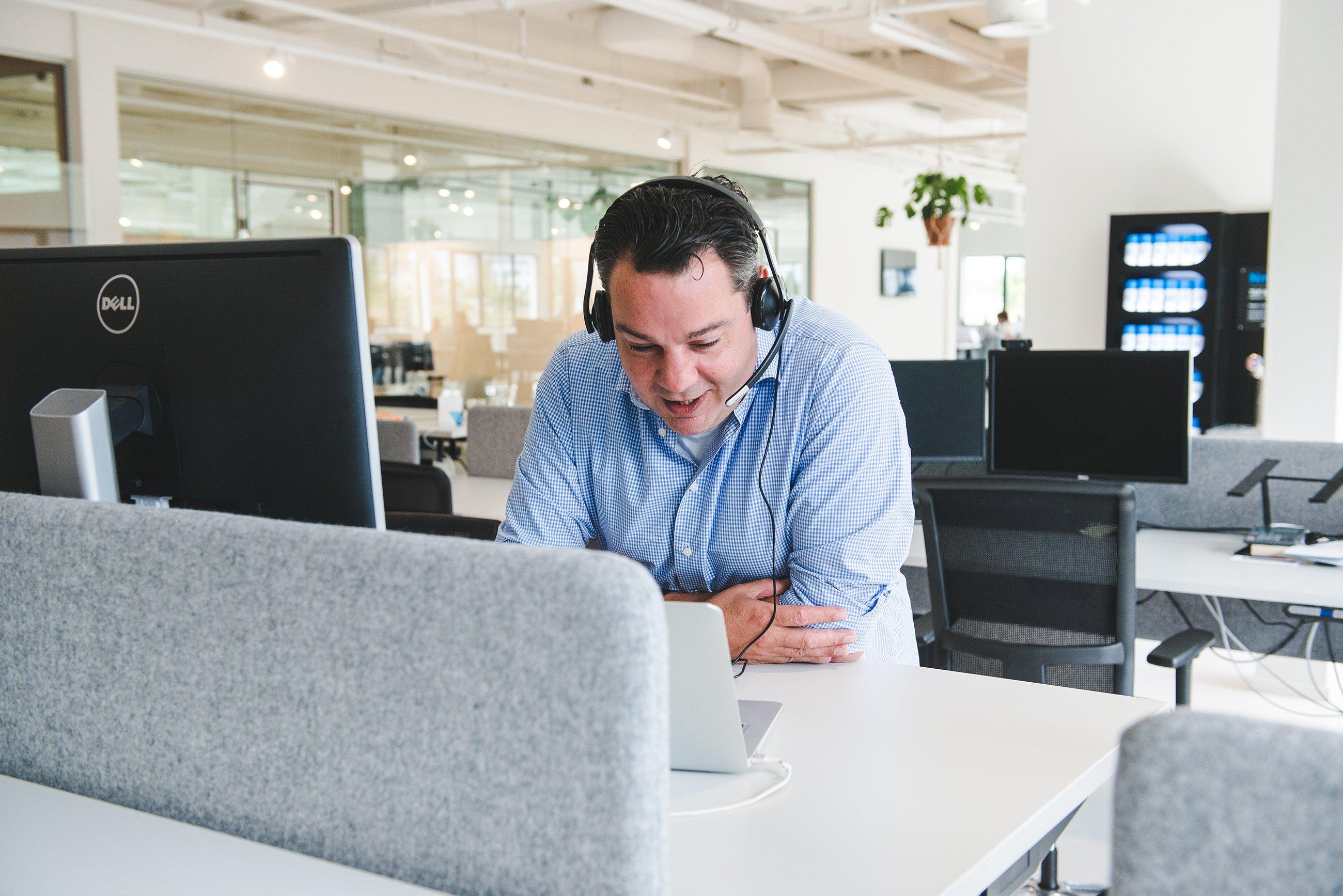 nmbrs-career-website-careers-hiring-process-final-interview