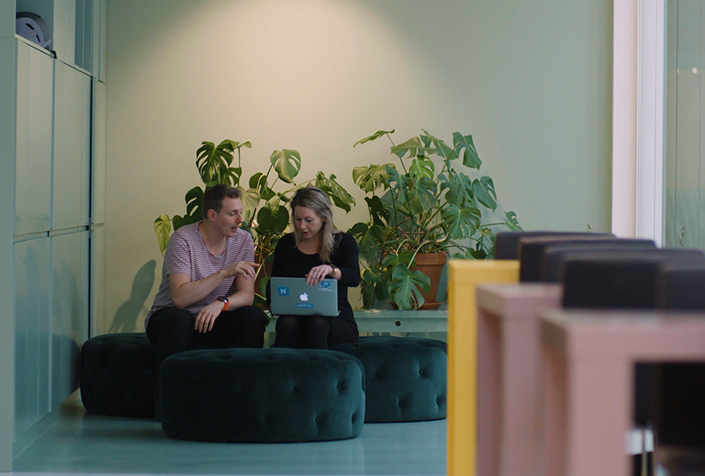 nmbrs-career-website-company-culture-our-teams-diversity