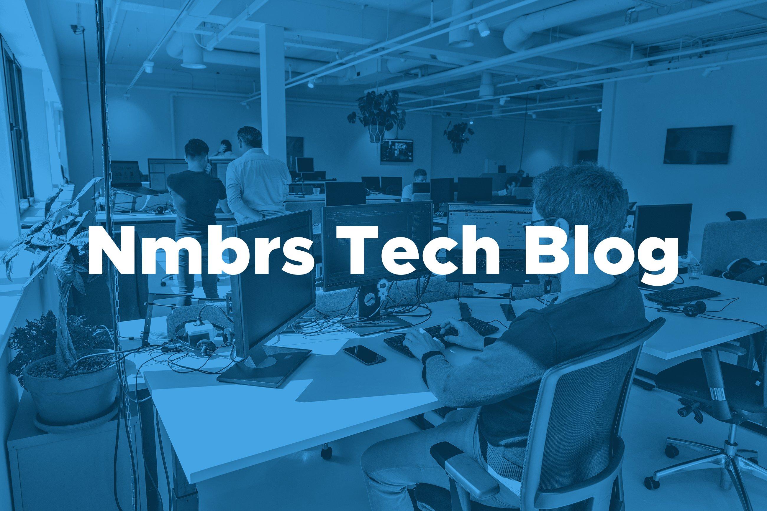 nmbrs-career-website-company-culture-tech-blog-1
