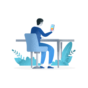 nmbrs-narrative-employee-mobile (1)
