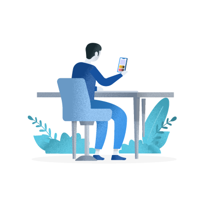 nmbrs-narrative-employee-mobile