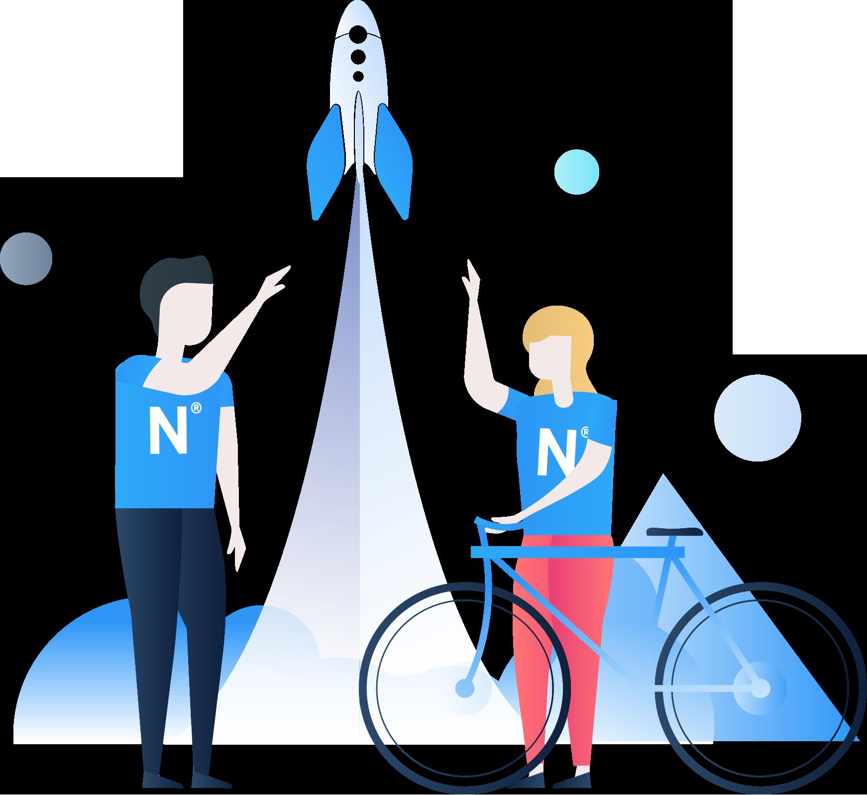 nmbrs-narratives-rocket