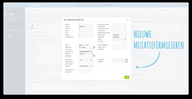 nmbrs-screens-nieuwemutatieformulieren.png