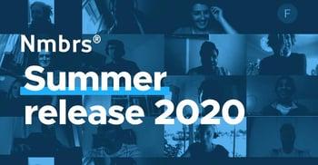 nmbrs-summer-release-banner-2020-final-1