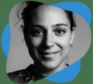 nmbrs-tech-blog-author-anna-van-oenen