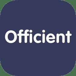 officient-logo