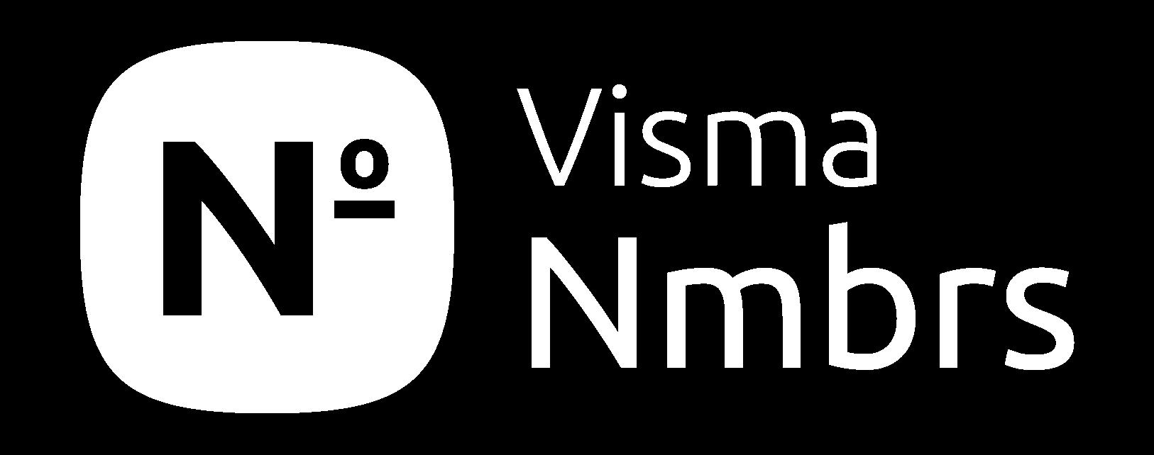product-logo-white-1