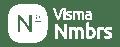 product-logo-white