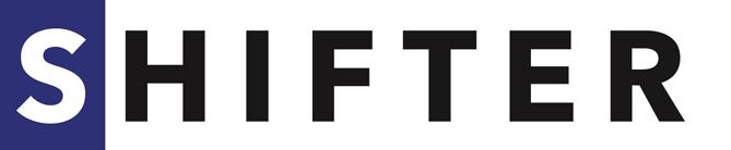 shifter_logo