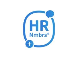 Nmbrs HR (1)-401447-edited