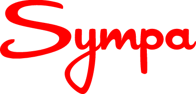 sympa_logo_cmyk.jpg