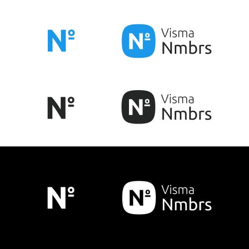 visma-nmbrs-branding-colours