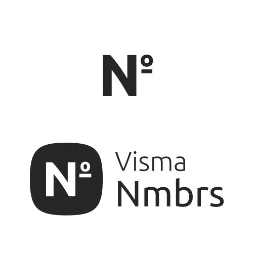 visma-nmbrs-branding-logo-black