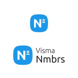 visma-nmbrs-branding-logo-blue-1