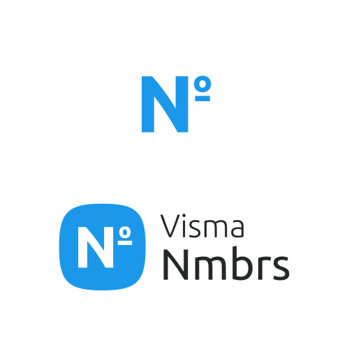 visma-nmbrs-branding-logo-blue