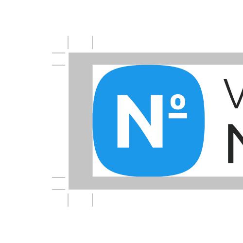 visma-nmbrs-branding-safe-margin